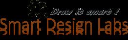 Smart Design Labs