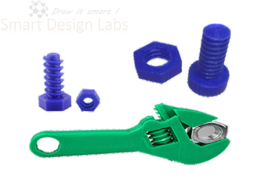 Dich-vụ-in-3D-giá-rẻ