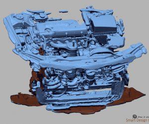 Quét-3D-–-Động-cơ-xe-hơi-3