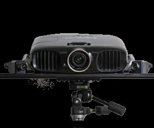 EviXScan 3D Pro +