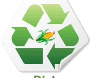 3D Printing Plastic – PLA Bioplastic 1