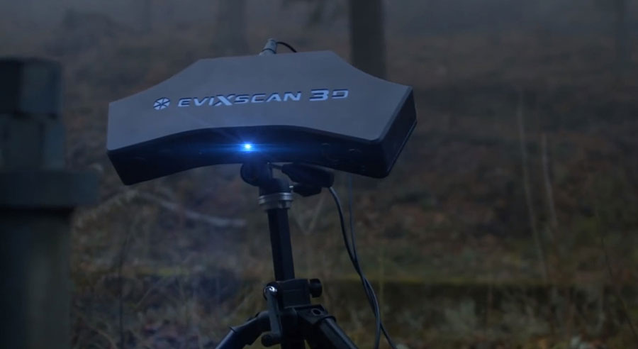 Evatronix hợp tác với Smart Design Labs VN